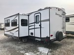 2018 Mesa Ridge Lite MR2802BH