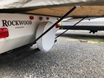 2011 Rockwood Freedom LTD 1980