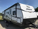 2019 Jay Flight SLX 324BDS