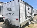 2019 Jay Flight SLX 184BS